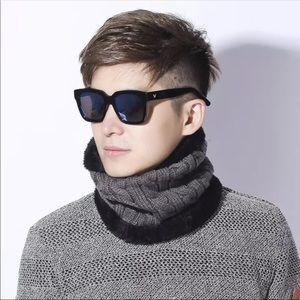 Other - Warm scarf